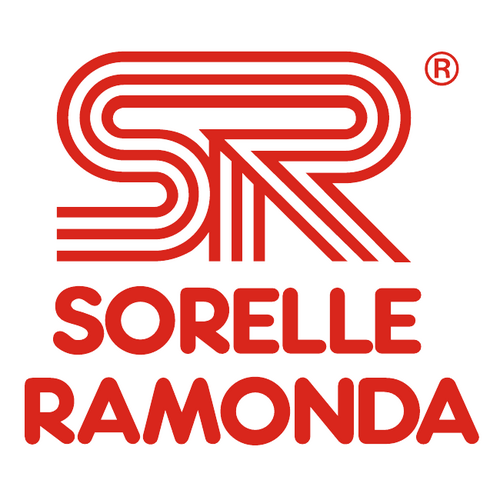 sorelle-ramonda.thumb_highlightcenter174961